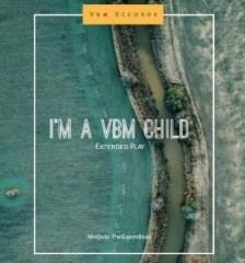 Vbm Records - CavaTheCombo Ft. Taboo noSliiso, Deekay & Data Boyz